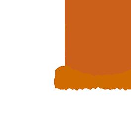 Logo - Damian Garbarini